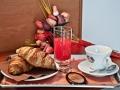 Foto 09 - colazione2